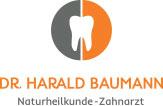 Praxis Dr. Baumann