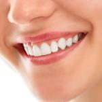 parodontologie_bayreuth_baumann