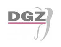 zahnarzt-baumann-bayreuth-dgz