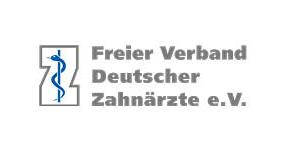 zahnarzt-baumann-bayreuth-verband