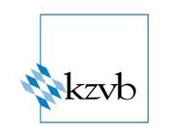 zahnarzt-baumann-bayreuth-kzvb