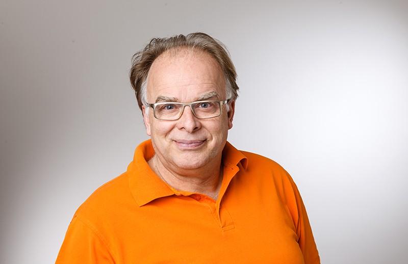 Harald-Baumann_800x600(2)