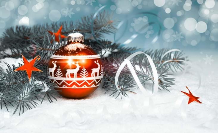 praxis-baumann-bayreuth-zahnarzt-weihnachtsurlaub
