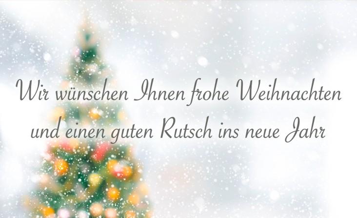 dr_baumann_news_weihnachten3