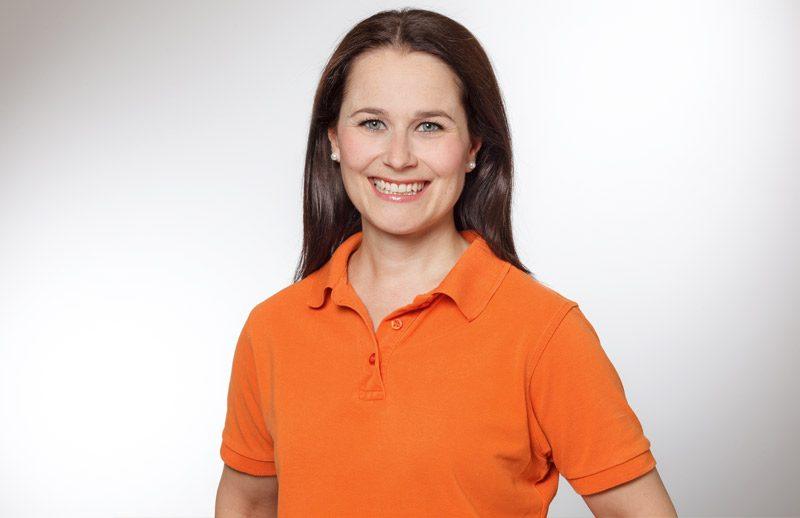 Zahnärztin Illgen | Praxis Dr. Baumann