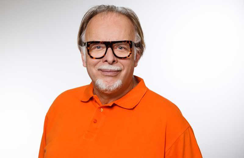 Zahnarzt Dr. Baumann