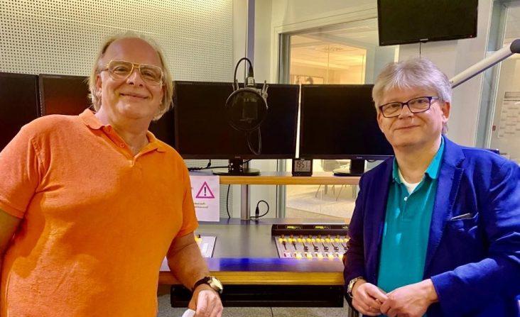 dr-baumann-interview-radio-mainwelle